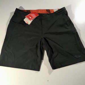 THE NORTH FACE Pacific Creek Board Short Sz 40 NWT